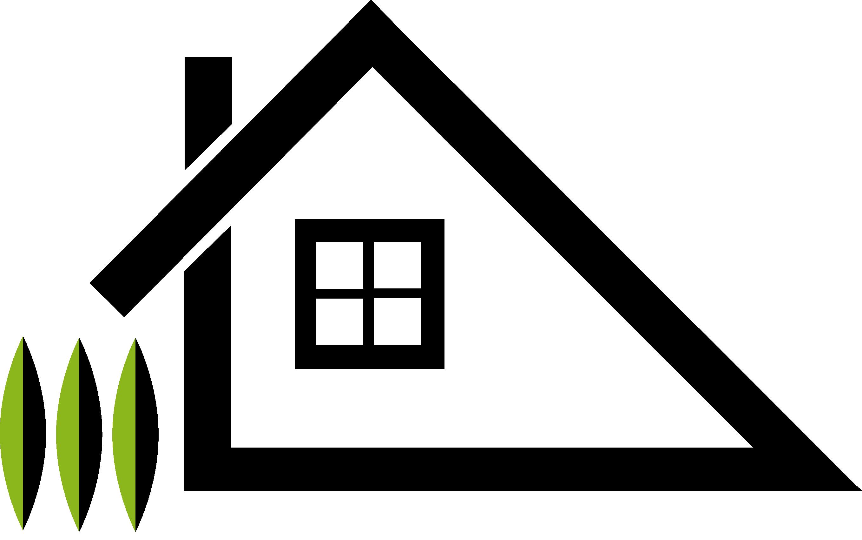 Logo profislužby